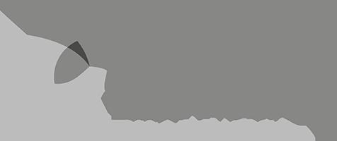 Quantel Medical Logo