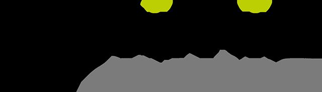 Quantel Medical Optimis Fusion Logo