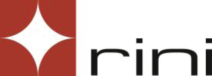 Rini Logo