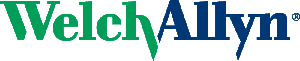 Welch Allyn Logo