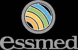 Essmed Logo