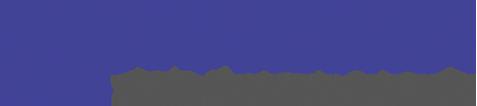 frastema-logo