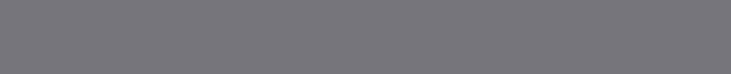Ellex Integre Pro Scan Logo