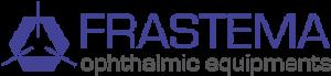 Frastema Logo