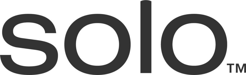 Ellex Solo Logo
