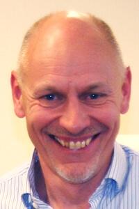 Stefan Helesson