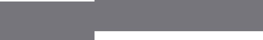 Ellex Tango Reflex Logo