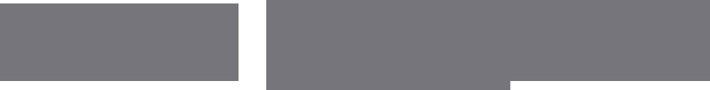 Ellex Ultra Q Reflex Logo